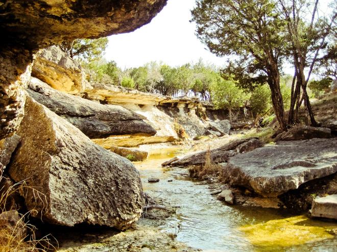 creek1-2.jpg
