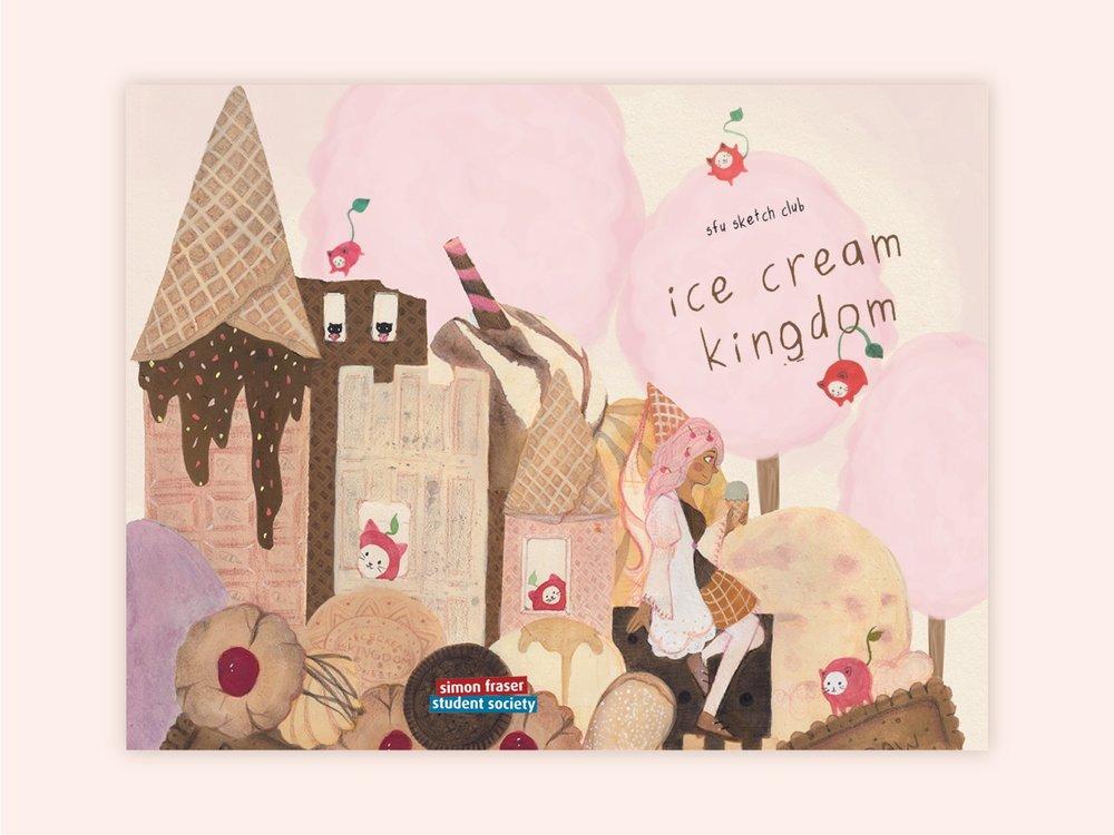 icecreamZine_bg_1_c.jpg