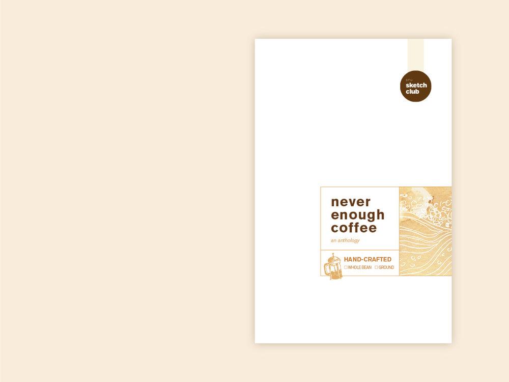 coffeeZine_bg_1.jpg