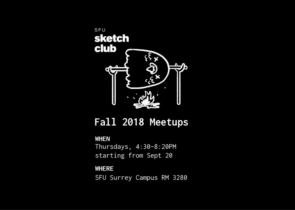 sketchclub-schedule-graphic-01.jpg