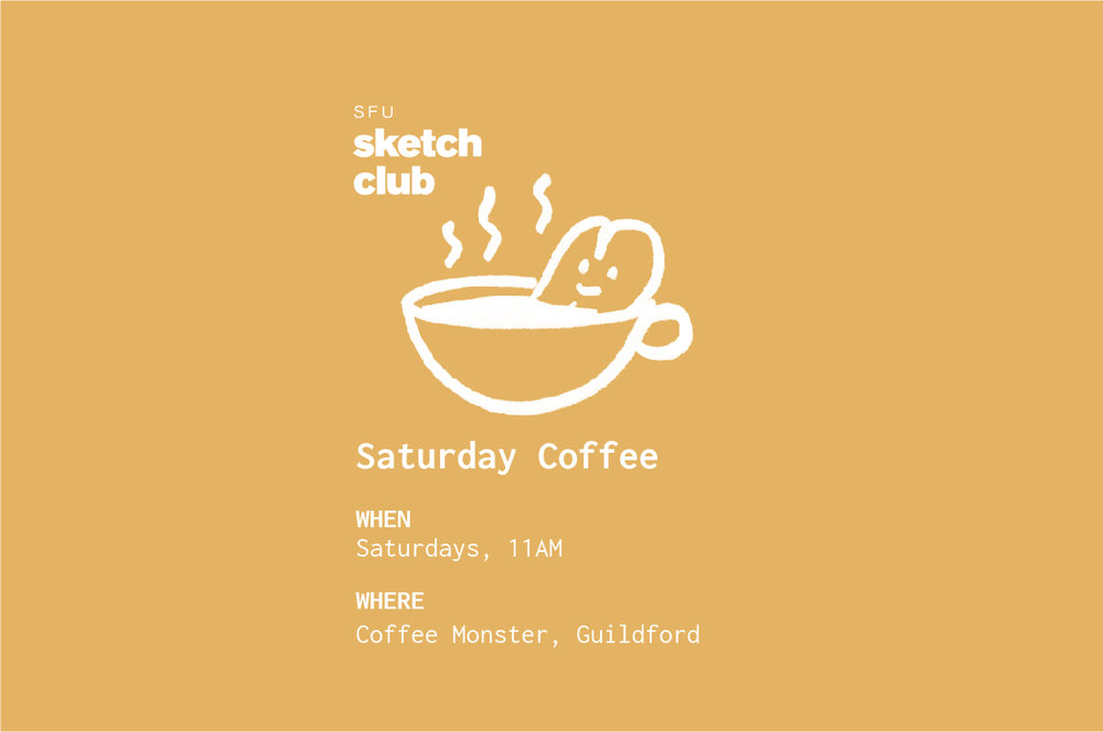 sketchclub-schedule-graphic-02.jpg