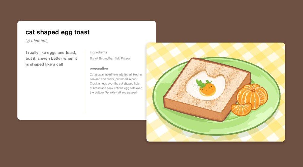 foodzine_greg_c.jpg