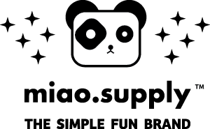 miao.supply