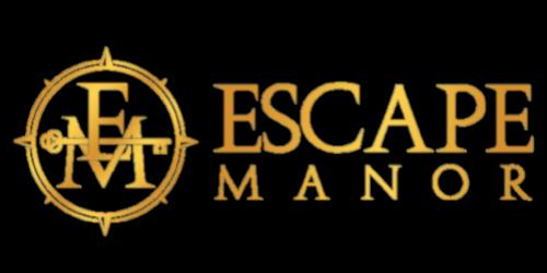 Escape Manor Brisbane