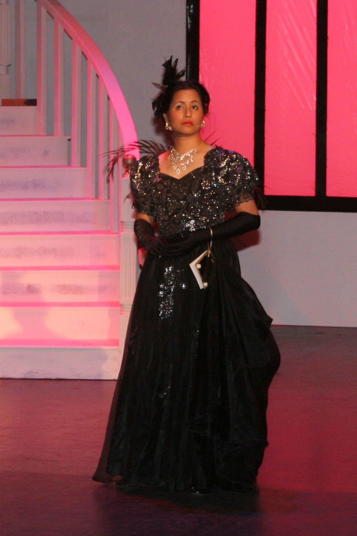 Widow_2009_Dress 092.jpg