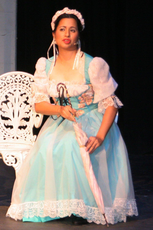 Widow_2009_Dress 129.jpg