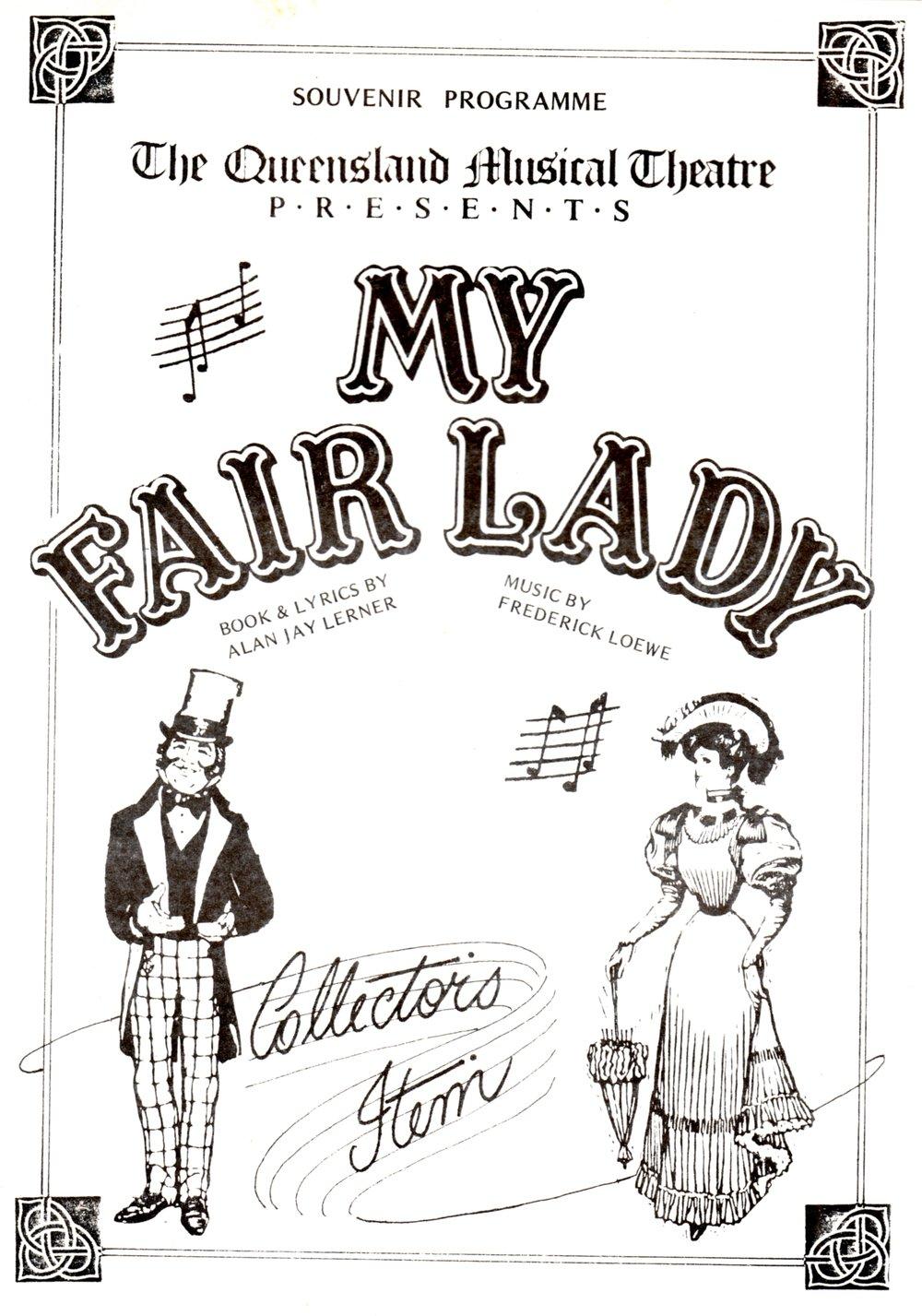 MFL Programme Cover 2.jpg
