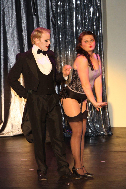 Cabaret 124.jpg