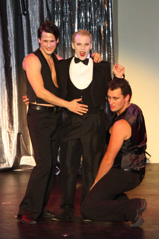 Cabaret 126.jpg