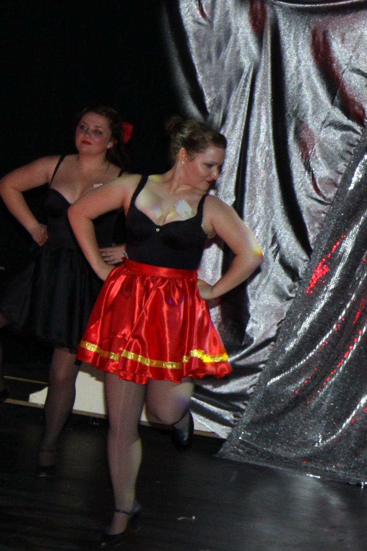 Cabaret 221.jpg