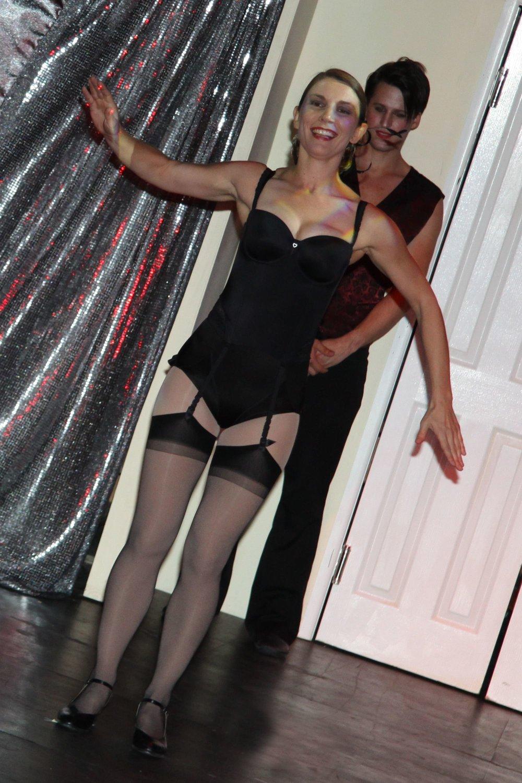 Cabaret 225.jpg