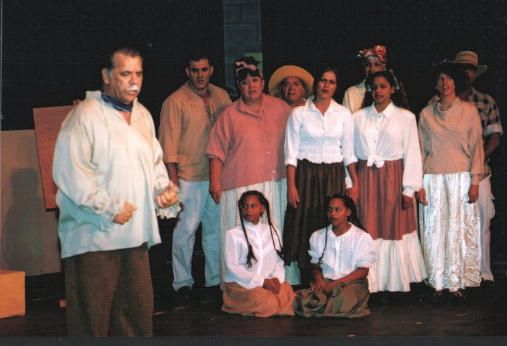 2001 ShowBoat2.jpg