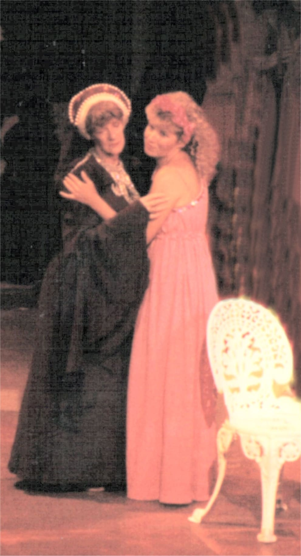 Doreen & Madeleine.jpg