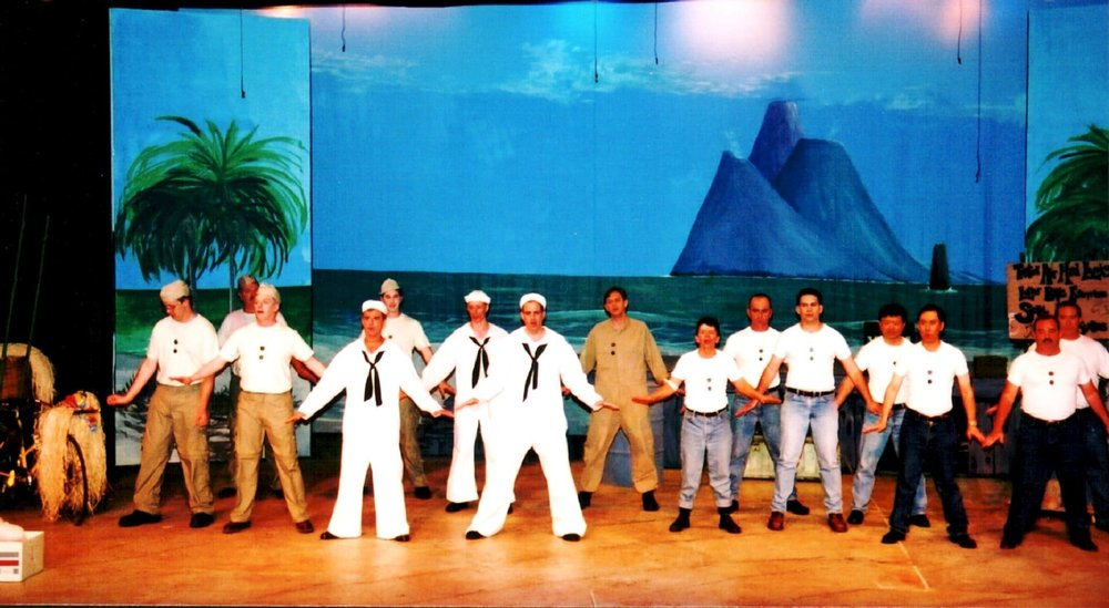 2003 South Pacific.jpg