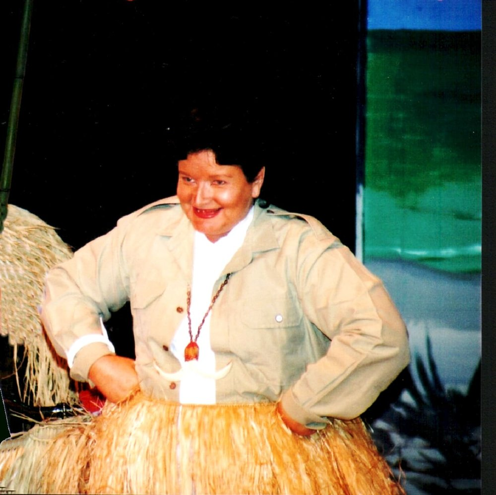 South Pacific Lisa.jpg