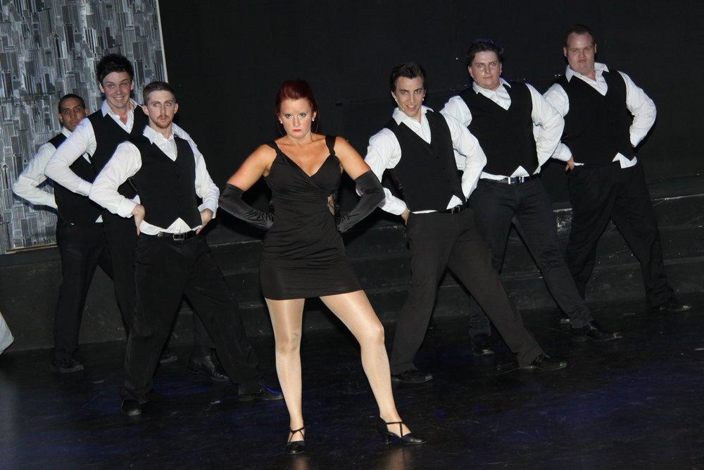 Qmt Sweet Charity 2012 077.JPG