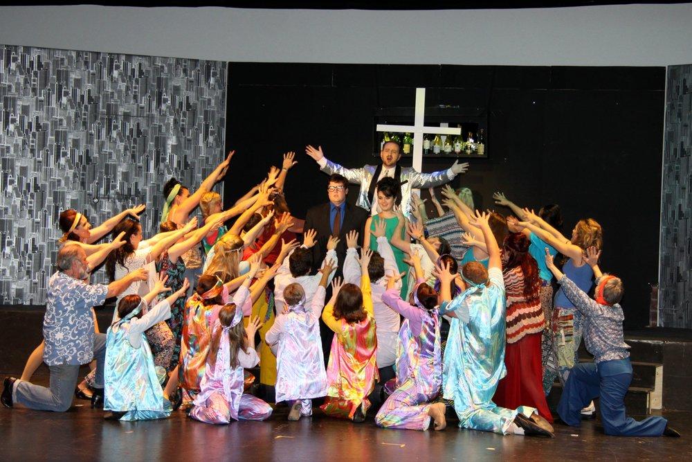 Qmt Sweet Charity 2012 235.JPG