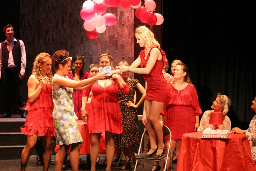 Qmt Sweet Charity 2012 332.JPG