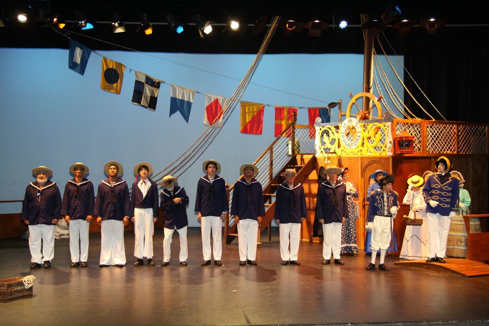 Qmt Pinafore Final 073.JPG
