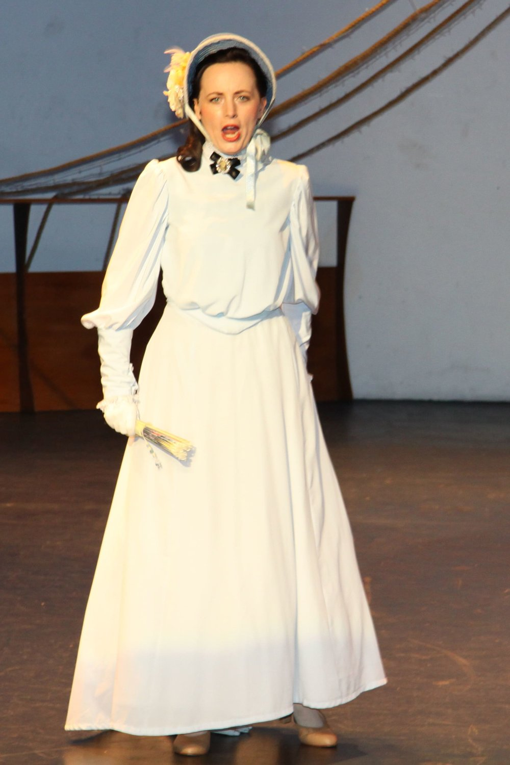 Qmt Pinafore Final 090.JPG