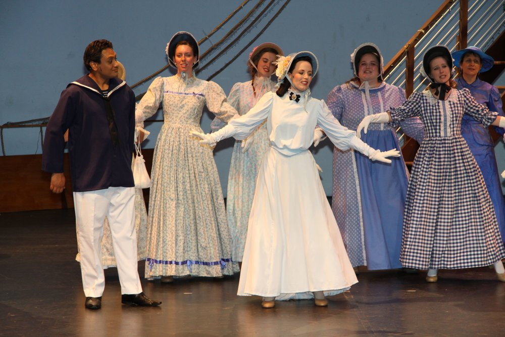 Qmt Pinafore Final 118.JPG