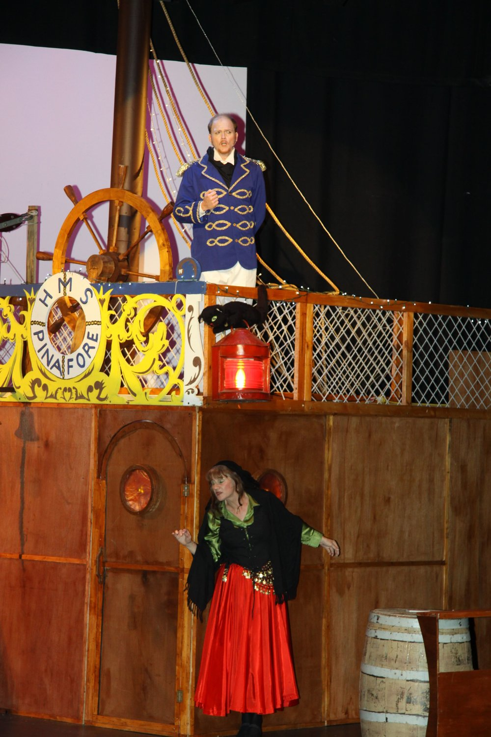 Qmt Pinafore Final 134.JPG