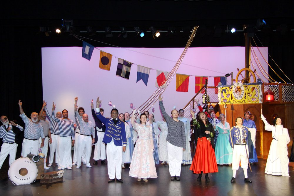 Qmt Pinafore Final 198.JPG