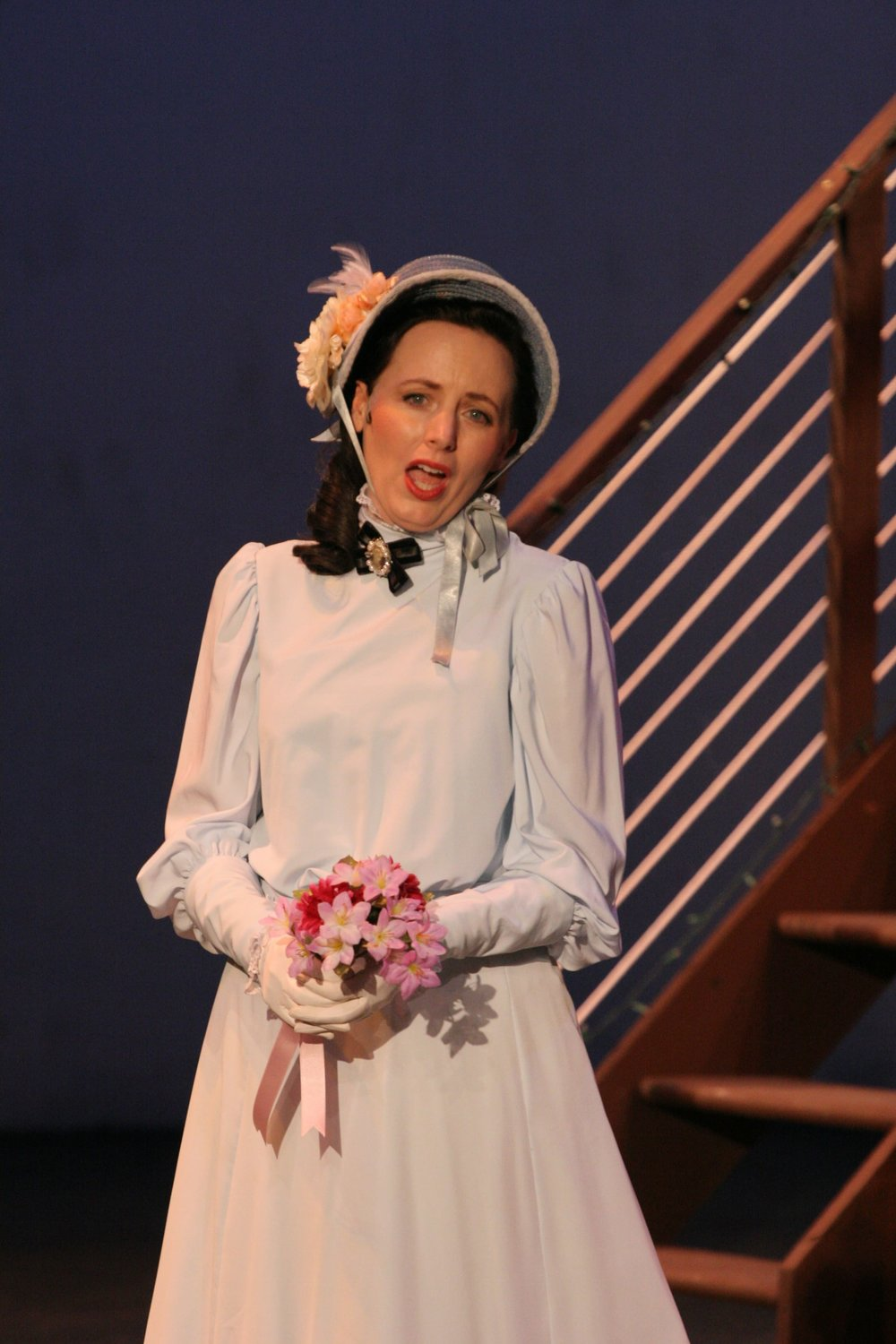 Qmt Pinafore Final 221.JPG