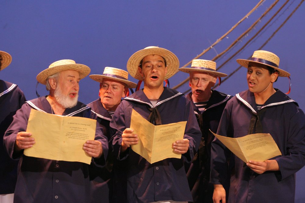 Qmt Pinafore Final 240.JPG