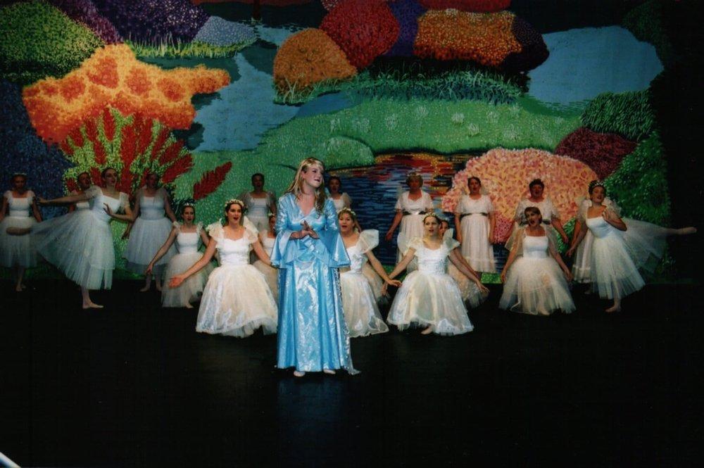 2003 Iolanthe with Fairies.jpg