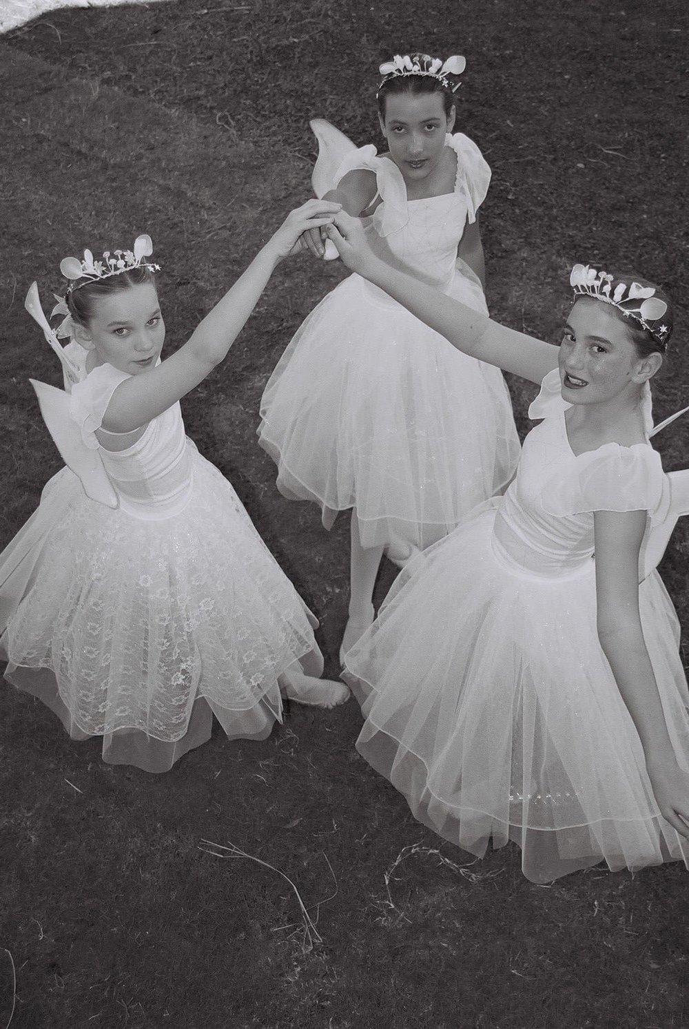 2003 Iolanthe2 Young Fairies.jpg