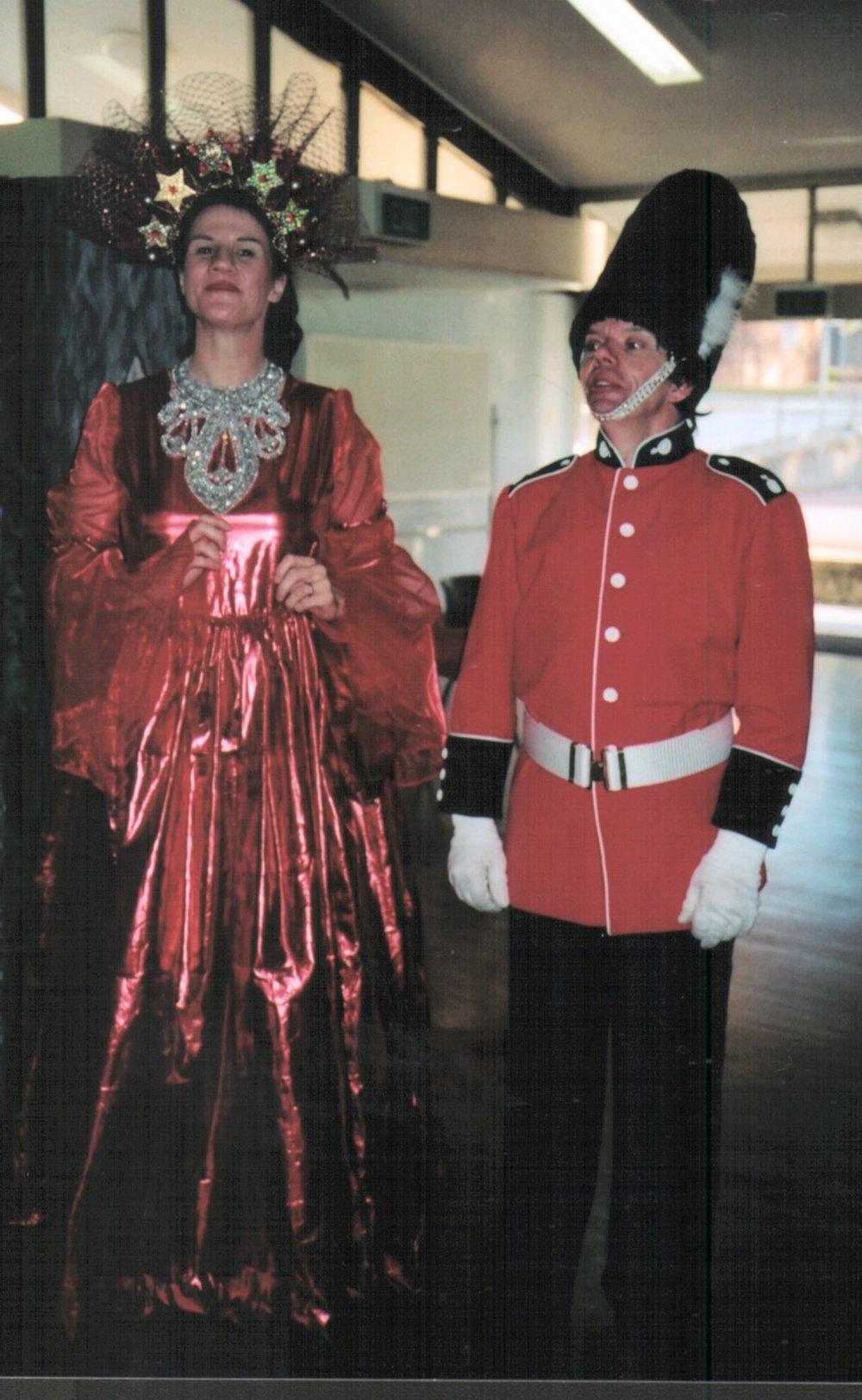 Iolanthe 2 Queen & Willis.jpg