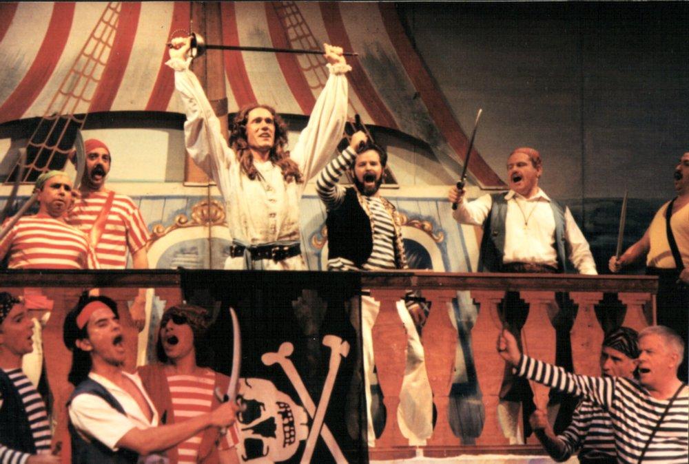 1994 Pirates.jpg
