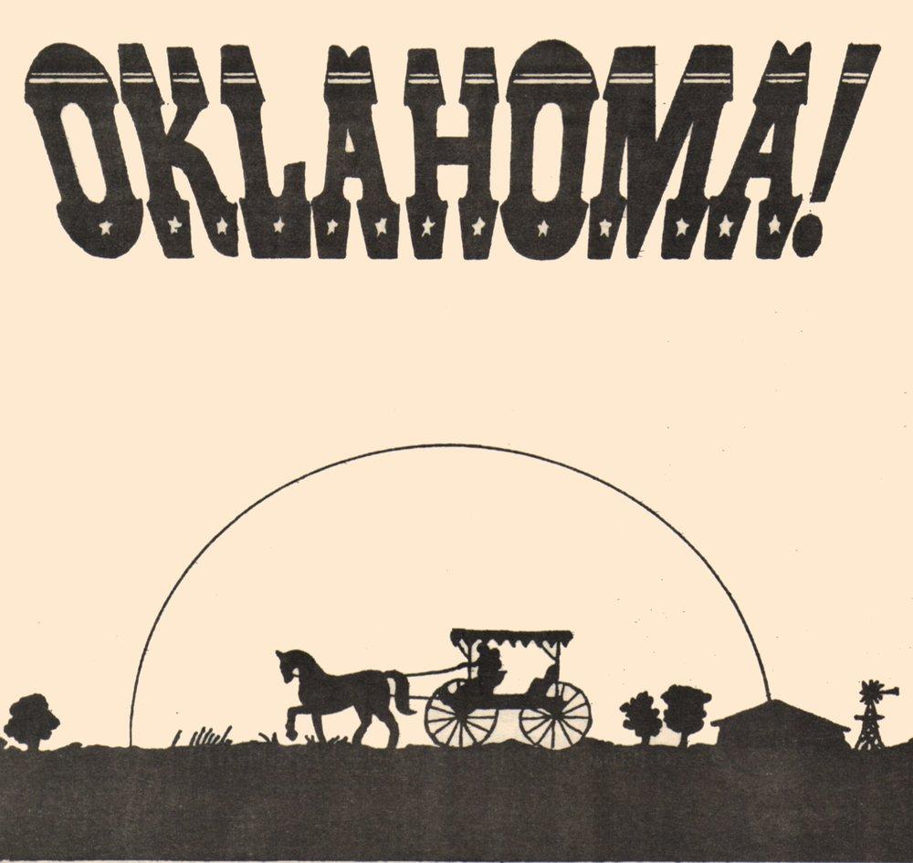 Oklahoma Logo.jpg