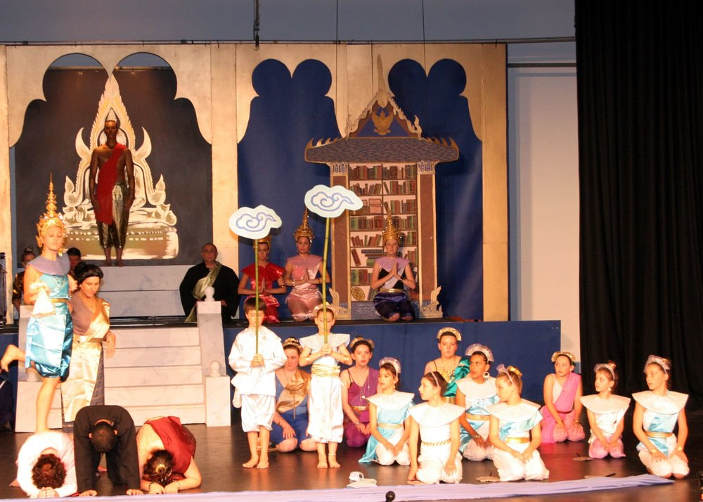 King and I 441.jpg