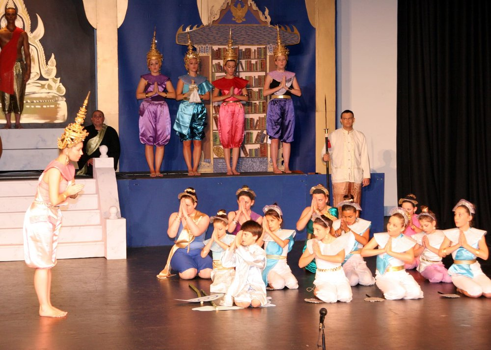 King and I 546.jpg