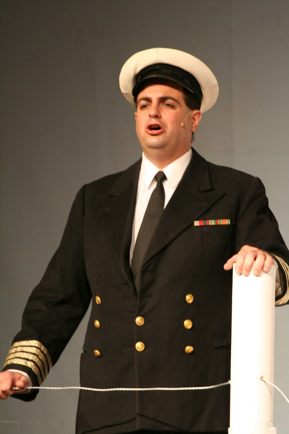 QMT Anything goes 186.jpg