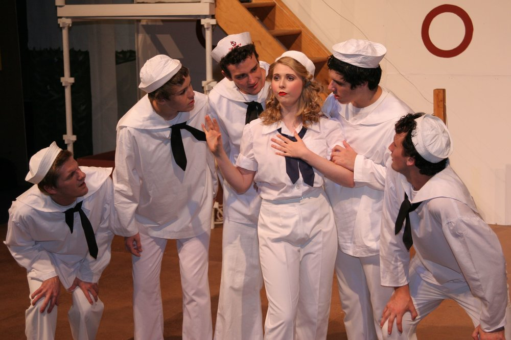 QMT Anything goes 310.jpg