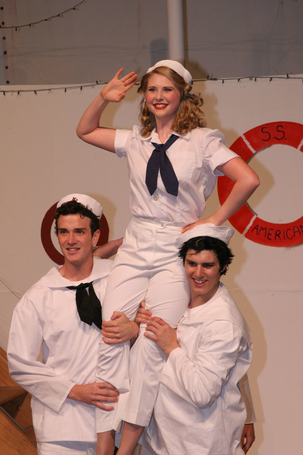 QMT Anything goes 314.jpg