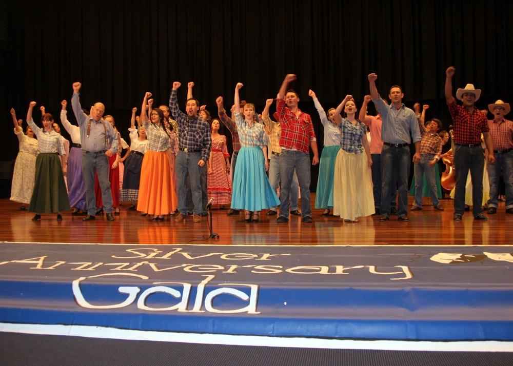 Gala_2009_Show 034.jpg