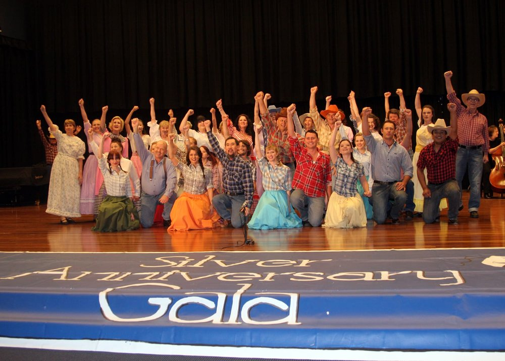 Gala_2009_Show 035.jpg