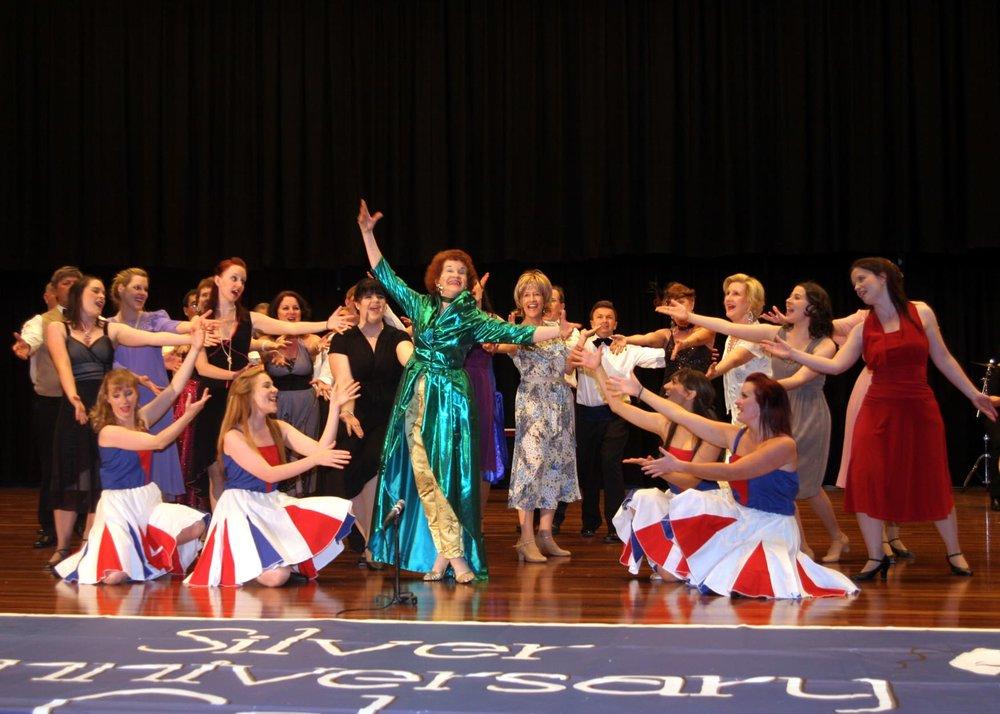 Gala_2009_Show 174.jpg