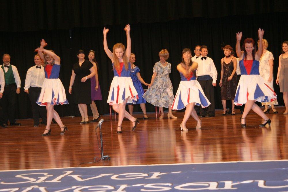 Gala_2009_Show 172.jpg