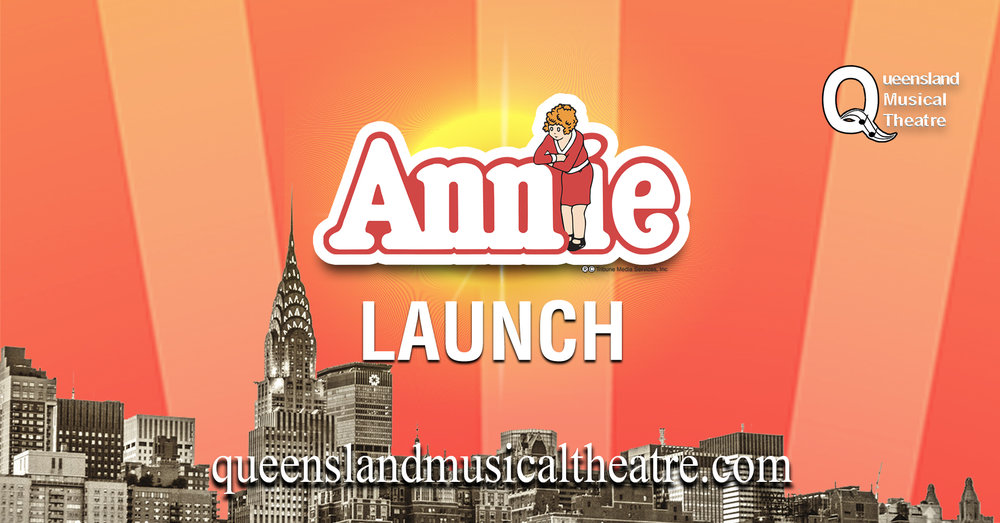 Annie Launch Event Cover.jpg