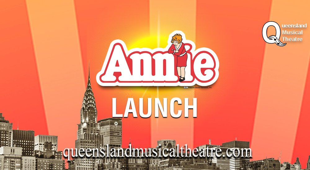 Annie+Launch+Event+Cover.jpg