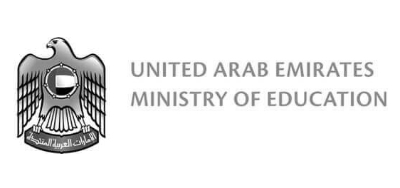 uae-ministry-education-stresses-importance-pre-university-qualifications-1 copy.jpg