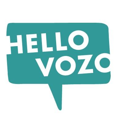 hello_vozo.jpg