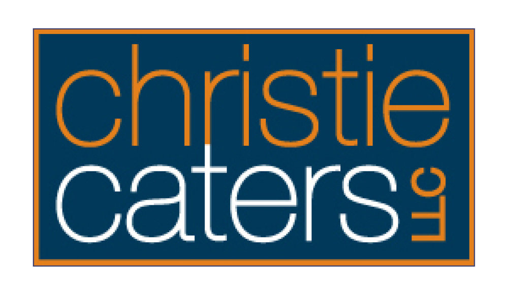 Christie-Caters-Logo-Border.jpg