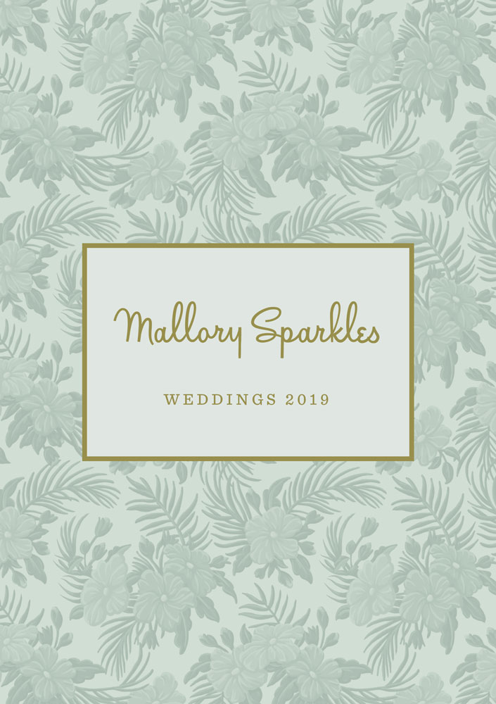MallorySparkles_Weddings_2019.jpg