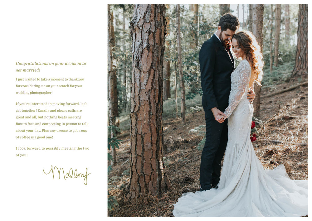 MallorySparkles_Weddings_20192.jpg